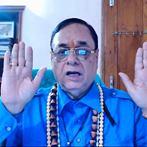 Guruji gobind sharma on Ganesh chaturthi siti channel ujjain remedies