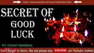 Secrets Of Good Luck (Sandeep Maheshwari) Do This To Get What You Want [Best Money Affirmations]2018