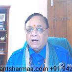 Diwali Remedies Upaye Totke By Guruji Gobind Sharma 2018