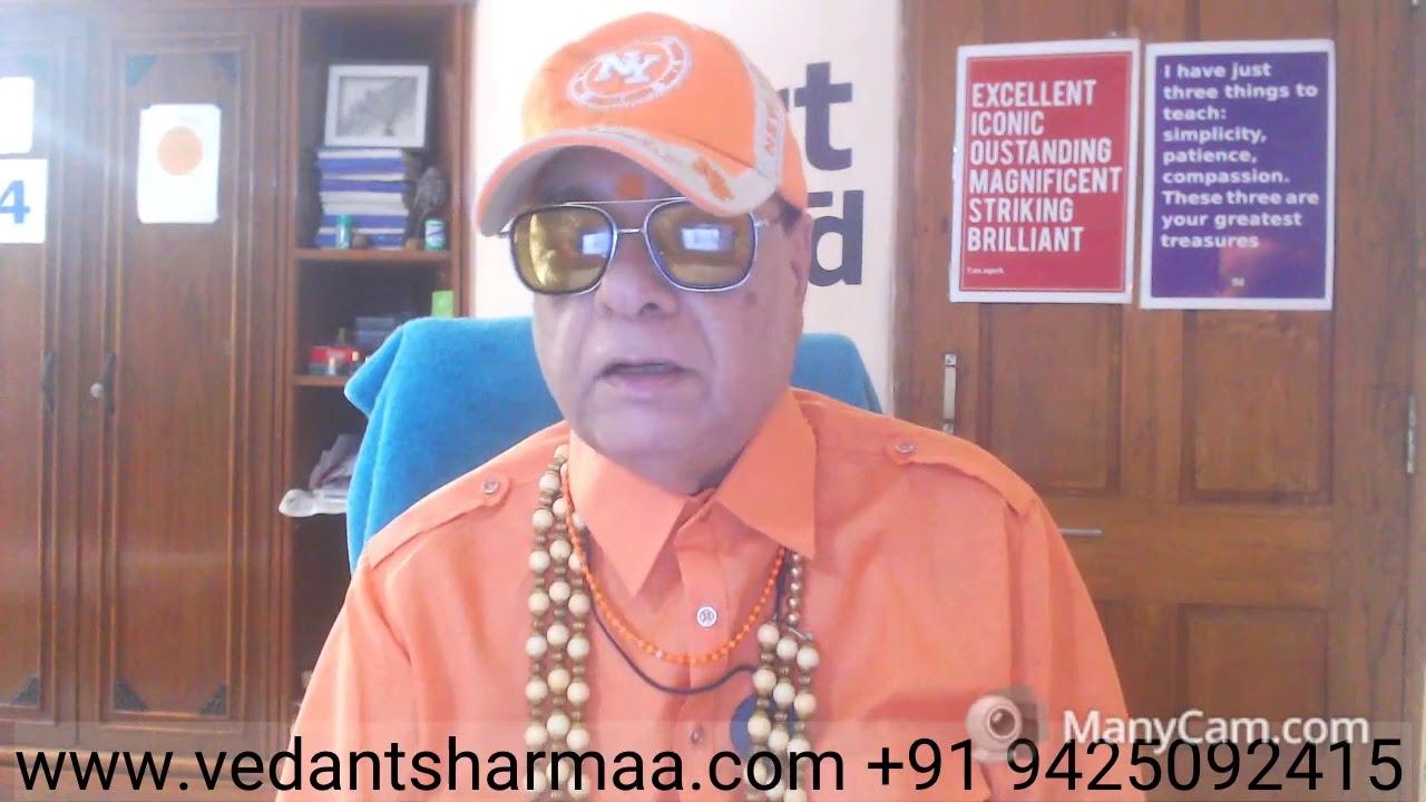 Hartalika Teej Remedies 2020 By Guruji Gobind Sharma Shayris